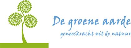 De groene aarde
